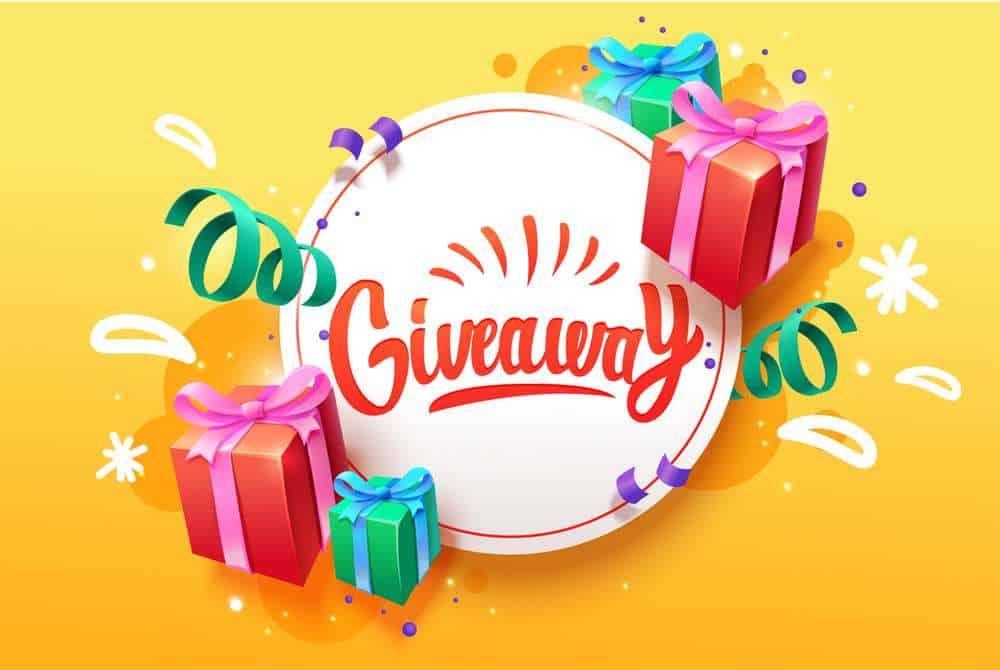 seoclerk-5-coupon-giveaway